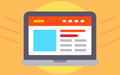 10 Things That Every Business Website Needs
