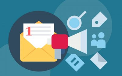 Email Marketing Best Practices: The Ultimate Guide to Managing Your Email List and Reaching Inboxes