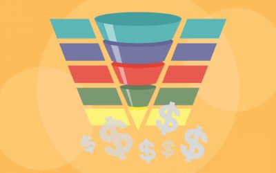 5 Elements Every Successful Sales Funnel Has