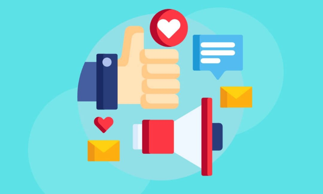 What is the best email marketing services for nonprofits