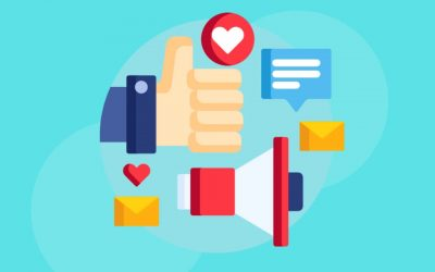 What is the best email marketing services for nonprofits?
