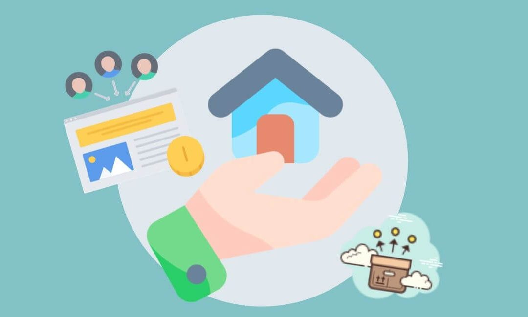 How to Generate Mortgage Leads with Retargeting Ads