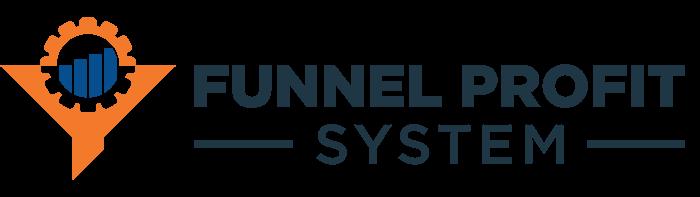 Funnel Profit System